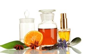 flavor oils 952x600