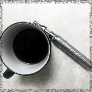coffee_and_vaping
