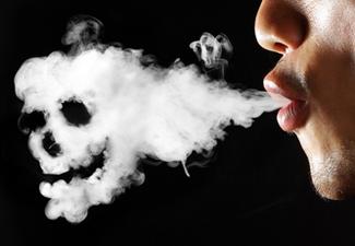 secondhand-cigarette-smoke