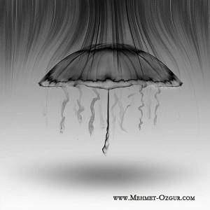 M_Ozgur_Umbrella