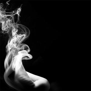 smoke-12