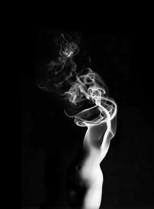 smoke15