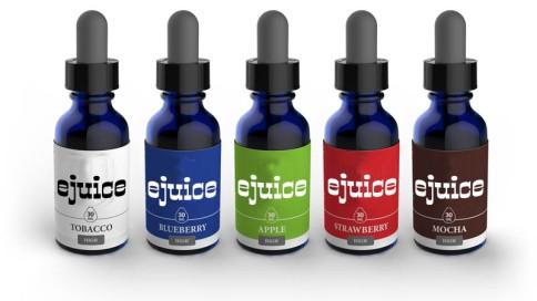ejuice-flavors-bottles