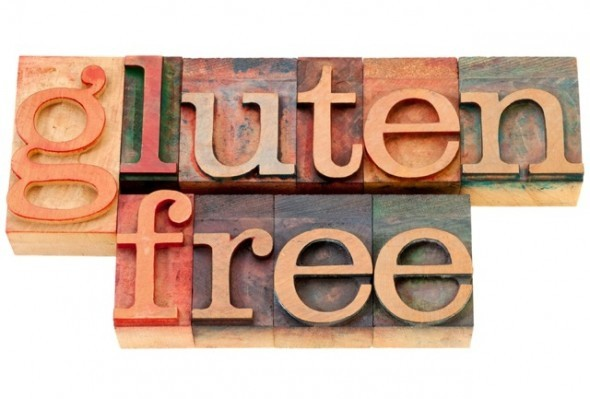 gluten-free-ejuice